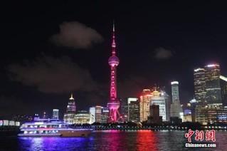 3b1fae18 a014 4be4 bd30 8e6837f6d582 - 北京最能挣也最能花的城市!大数据时代,你藏不住这些数据
