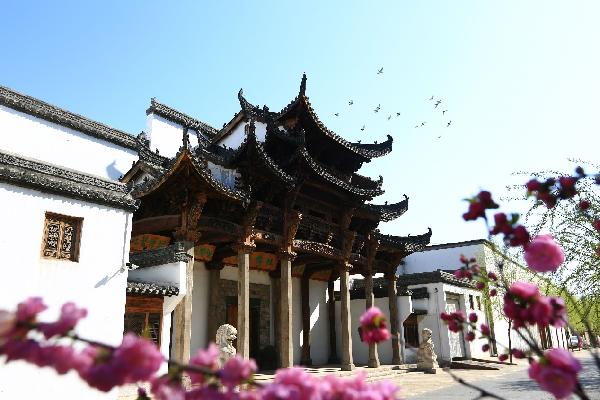 北京:走进魏善庄,文化不打烊,精彩不间断
